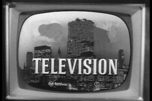 CLASSIC_TV